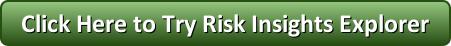 Try Risk Insights Explorer